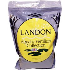 Landon Aquatics Fertilizer 12-20-8