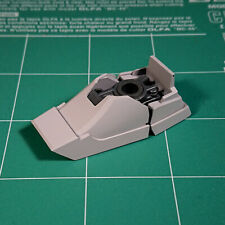 EVO Gundam SPECIAL MODELING FOOT TYPE-2 Resin Conversion Original Kit FOR MG
