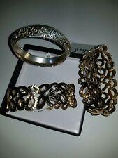 Women Bracelet. Choose yours.