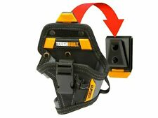 ToughBuilt T/BCT20S (Compact) Drill Holster