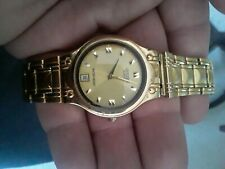 citizen woman warch watch 2510-r30461 rc