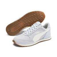PUMA ST Runner v2 Suede Sneakers JR Kids Shoe Kids