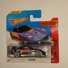 HOT WHEELS 5785_145_2 24/SEVEN NEU OVP!