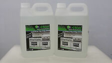 Oz-Clean Oven & Hot Plate Cleaner 5 L