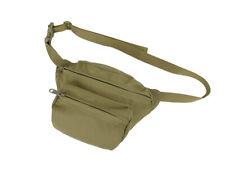TMC Marsoc Style Waist Pack (Khaki) TMC2613-KK