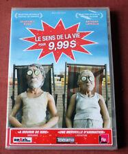 Le Sens de la vie pour 9,99$ — DVD NEUF SOUS BLISTER