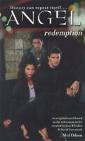 Redemption (Angel) by Odom, Mel