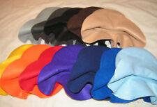 "HAT TO FIT AN 18"" GABRIELLE PADDINGTON various colours available"