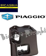 1B001752 - ORIGINALE PIAGGIO COPERCHIO INTERNO BAULETTO VESPA 125 250 300 GT GTS
