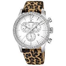 Relojes de pulsera para mujeres Lady