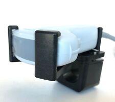 Sonosite Convex Transducer Bracket Cradle For Micromaxx Titan New