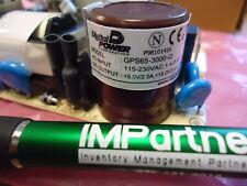 Digital Power Corp. GPS65-3000 -Q Switching Power Supply. Brand New!