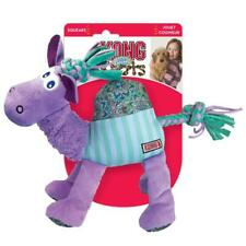 KONG Knots Carnival Camel Dog Toy (Medium/Large)
