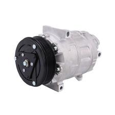 A/C Compressor Fits Nissan Sentra 2007 2008 2009 2010 2011 2012 L4 2.0L DCS171C