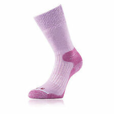 Women's No Pattern Socks