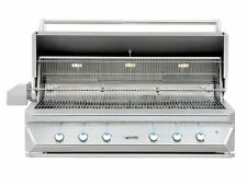 "Twin Eagles 54"" Gas Grill with Infared Rotisserie and Sear Zone"