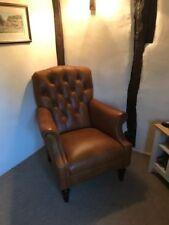 Laura Ashley Living Room Armchairs