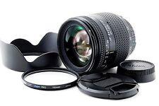 Tokina AT-X 24-200mm f/3.5-5.6 Aspherical AF Lens For Nikon Exc++ F/S 157783