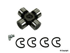 Universal Joint fits 1962-1984 Volvo 244 245 242  WD EXPRESS