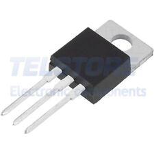 1pcs MIC29150-3.3WT Stabilizzatore di tensione LDO, non regolato 3,3V TO220 THT