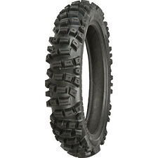 110/100-18 Sedona MX 907HP Hard-Pack Terrain Rear Tire