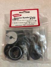KYOSHO VSW031 2-Speed Transmission Set (for SG Shaft) FW05