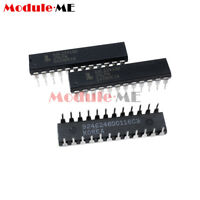 10PCS IC GAL22V10D-15LP GAL22V10D DIP-24 LATTICE