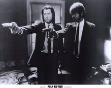 Pulp Fiction 1994 Retro Movie Poster A0-A1-A2-A3-A4-A5-A6-MAXI 667