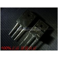 5PCS X D92M-03 ESAD92M-03R Fujitsu Fast Recovery Diode