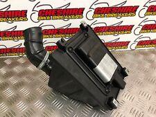 Kid Air Box Boot P//No New Derbi Mini-Moto Dirt Boy 00L03200261