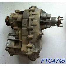 LAND ROVER TRANSFER CASE 94K MILES RANGE 95-02 P38 4.0 4.6 FTC4745 USED