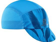 Salomon Air Logo Cap Running Hat