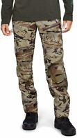 Under Armour Ridge Reaper Raider Pants Barren Camouflage 1316961-999 UA