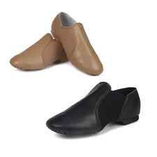 New Jazz Latin Salsa ballroom Dance Shoes Women Teachers's Excercise Unisex shoe