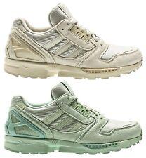 Adidas Originals Zx 8000 Hombre Zapatillas Deportivas para Running Zapatos