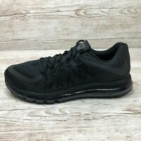 NIKE AIR MAX 2015 chaussures hommes sport course sneaker