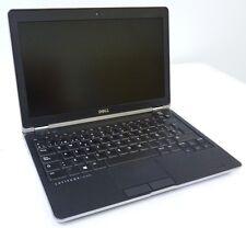 NOTEBOOK PC DELL LATITUDE E6230 I5 3320M 2.6GHZ HDD320GB RAM 4GB WIN 7 PROF.