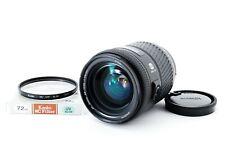 Ex+ Clear lens Minolta AF ZOOM 28-70mm f/2.8 G Sony A fm Japan 37301189 by FedEx