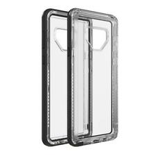 Authentic LifeProof NEXT Series Case for Samsung Galaxy Note9 Note 9