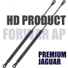 HD - Hood Lift Damper Support Strut Gas Charged Shock 71-92 Jaguar XJS BDP48027