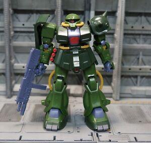 Gundam Plastic Model Kit Zaku-FZ MS-06FZ  1 /144 Bandai