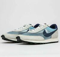 Nike Dbreak SP Teal Tint CZ0614-300 Daybreak Running Shoes Unisex Sneakers