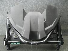 2012 Polaris Switchback Pro R 800 Rear Crank Housing 99Q