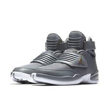 new product 89a75 8e30a Mens Jordan Generation 23 AA1294-004 Cool Grey NEW Size 10