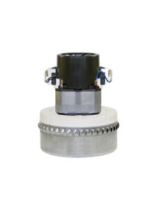 Cleaner Turbine Motor 1200W for Hilti Wvc 40-M - Vacuum Domel 7778-5 (M3)