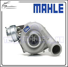 AUDI A4 A6 A8 PASSAT 2.5TDI Brand New Mahle Turbo Charger OE Quality