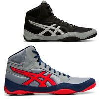Asics Snapdown 2 Wrestling Shoes (boots) Ringerschuhe J703Y Boxing, MMA