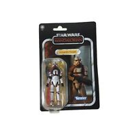 INCINERATOR TROOPER VC177 Star Wars MANDALORIAN The Vintage Collection 3.75
