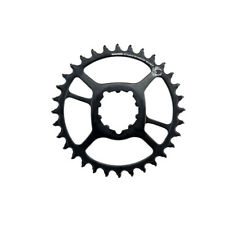 Sram Eagle X-SYNC 2 Steel Direct Mount Chainring - 3mm BOOST
