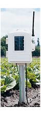 Davis 6345 Funk Blatt Bodenfeuchte Temperaturstation für Vantage Pro 2 Solar